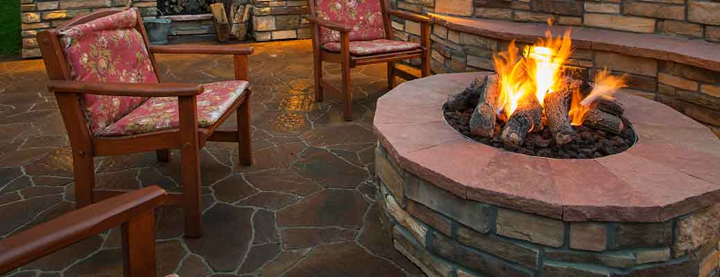 8 Fire Pit Safety Tips