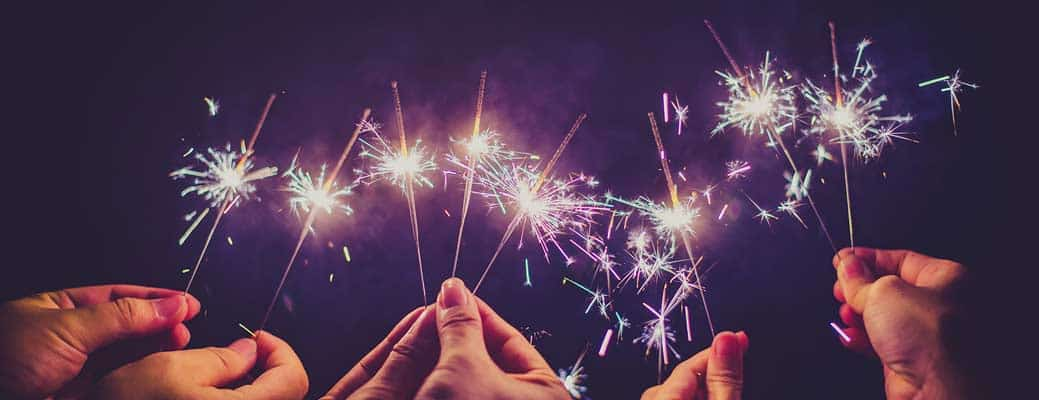 9 Fireworks Safety Tips for a Fun Fourth of July