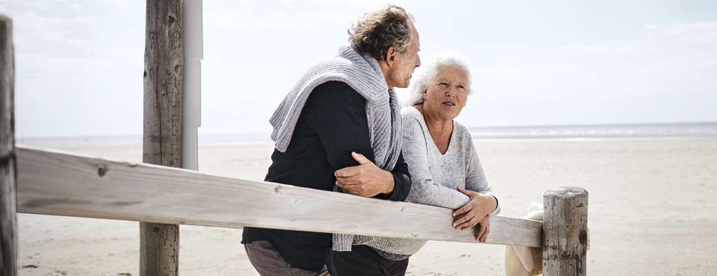 Five Keys to Investing For Retirement thumbnail