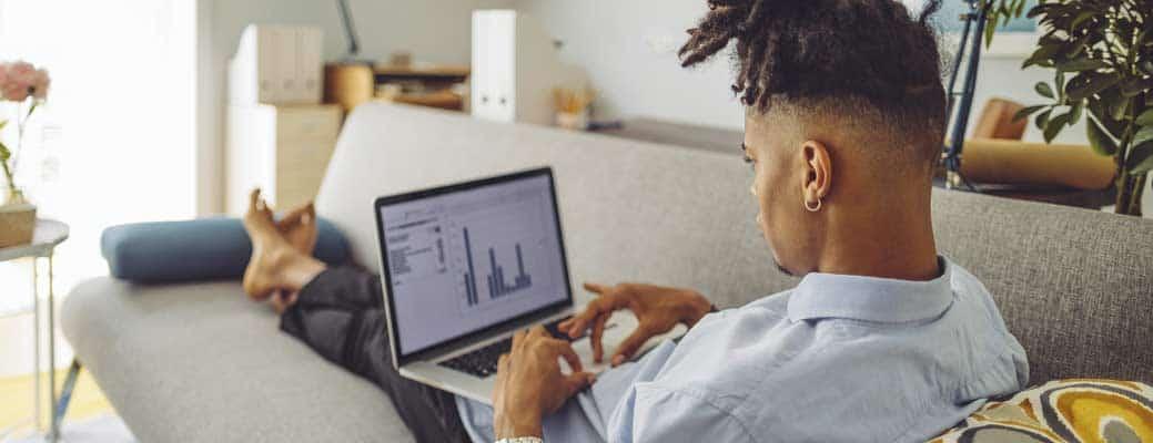LCArticle_FourThingsInvestorsStockSplits