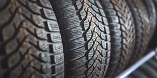 Your Guide to Vehicle Tire Maintenance