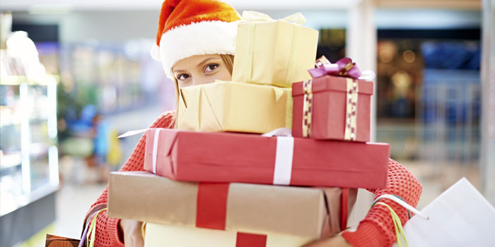 3 Tips for Holiday Budgeting Success