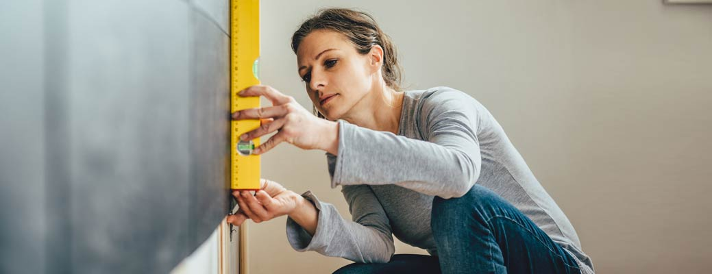 Home Renovations That Actually Add Value