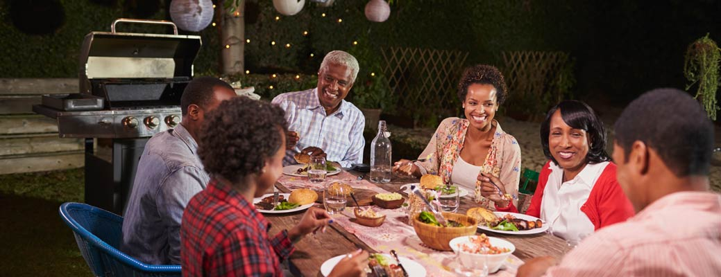 I'm Hosting an Event at My Home. Do I Need Special Event Insurance?