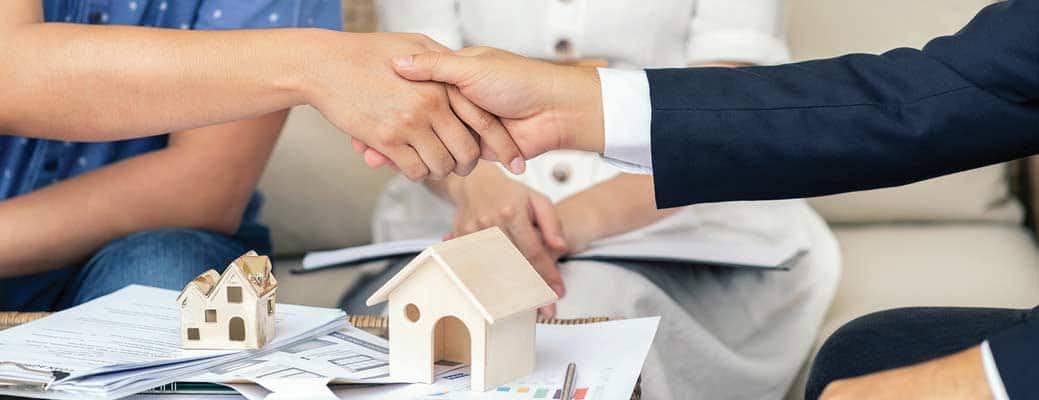 LCArticle_HowFindMortgageLender_02