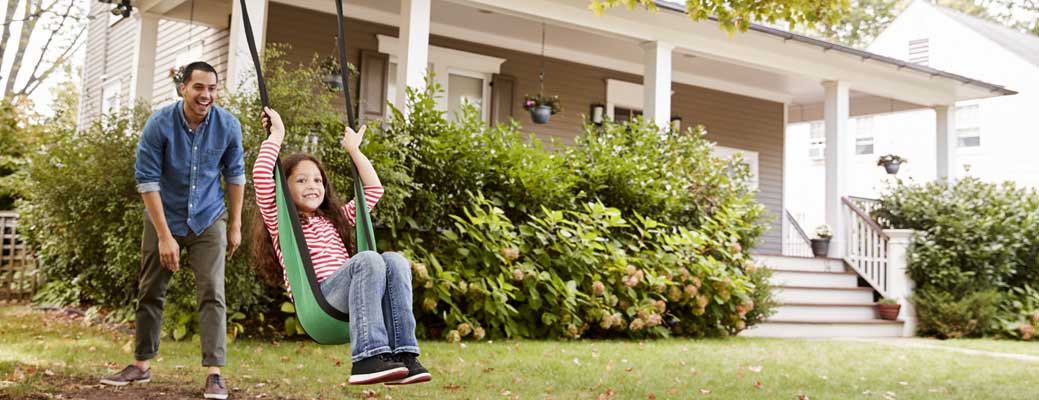 How Much Homeowners Insurance Do I Need?  header image