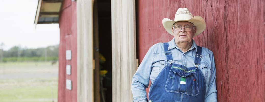 How to Plan for Farm and Ranch Succession When You Have No Successor