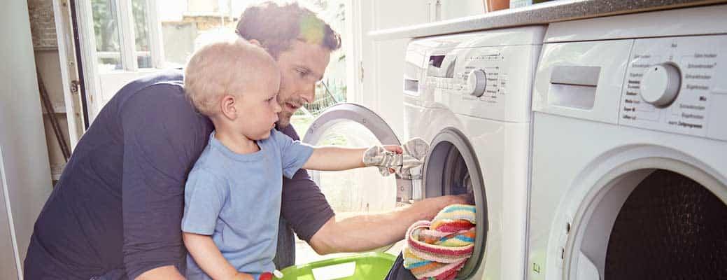 5 Appliance Maintenance Tips to Prevent Breakdowns