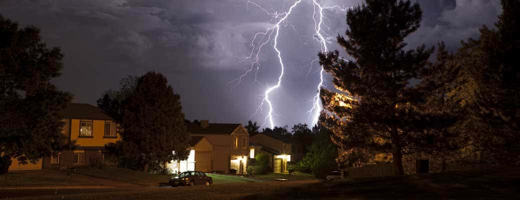 Lightning Safety Tips and How to Prevent Strikes