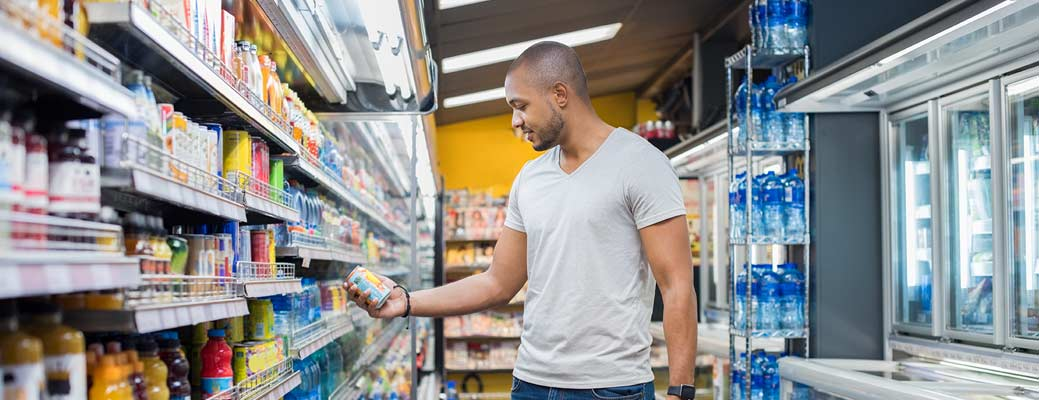 Use these 18 Tips to Save Money on Groceries This Week