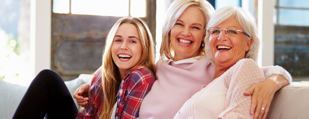 How to Financially Balance Caring for Your Parent and Your College Student header image