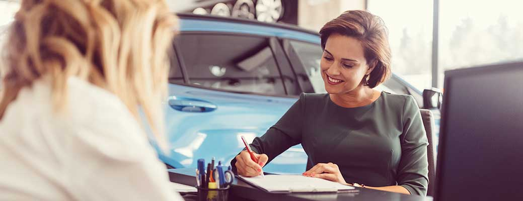 How and Why You Should Consider Refinancing Your Car Lease