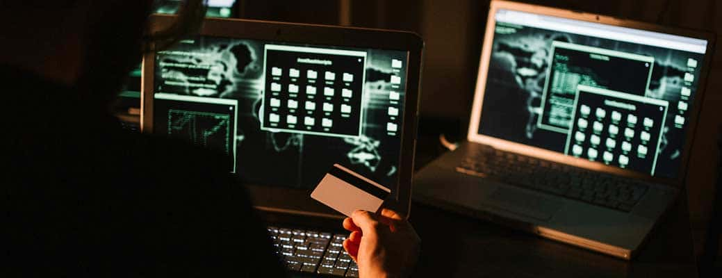 Identity Theft: How it Happens and How to Protect Yourself