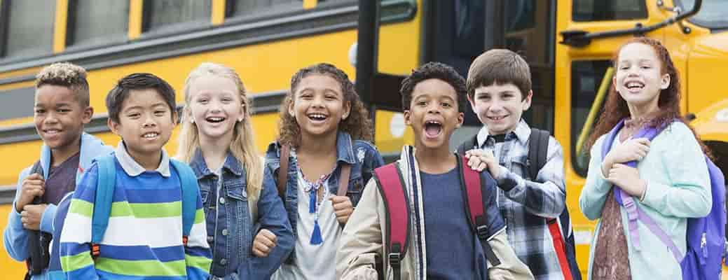 Back-to-School Insurance Tips
