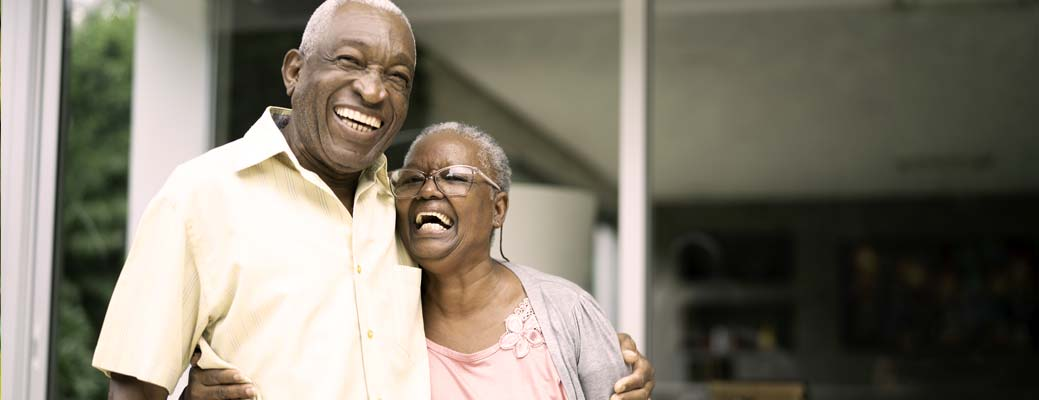 How to Start Saving for Retirement Later in Life