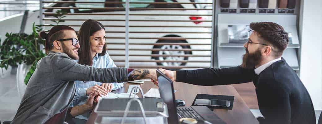 Leasing a Car? Avoid These Potential Penalties