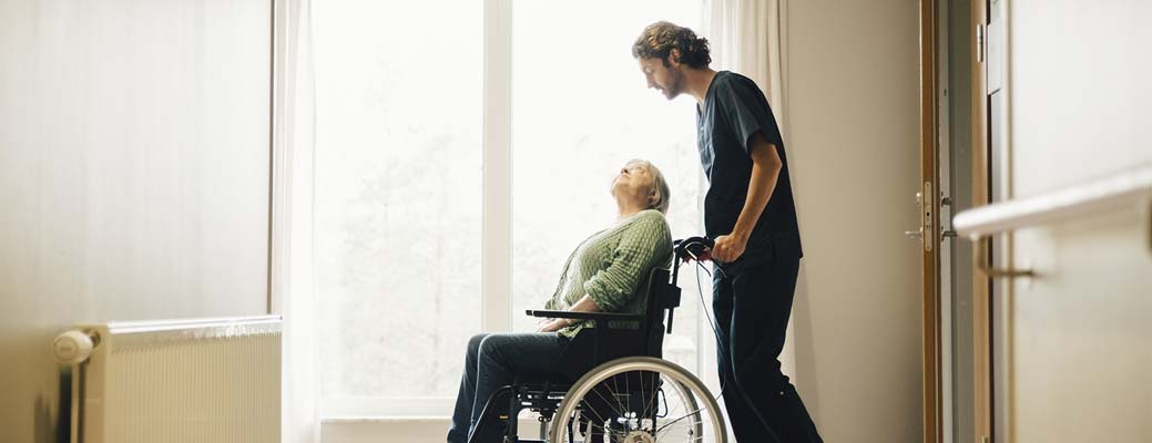 Should You Buy Long-Term Care Insurance? header image
