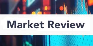 Market Review (Video) thumbnail