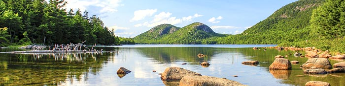 LCArticle_NationalParks_Acadia
