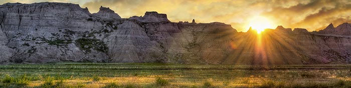 LCArticle_NationalParks_Badlands
