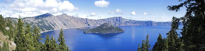 LCArticle_NationalParks_CraterLake
