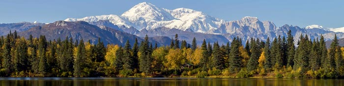 LCArticle_NationalParks_Denali