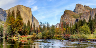 Your National Parks Checklist: 10 Parks You Have to See