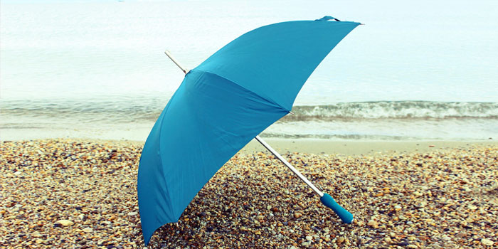 Why You Need an Umbrella Policy