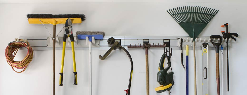 The 18 Tools Every Homeowner Should Have