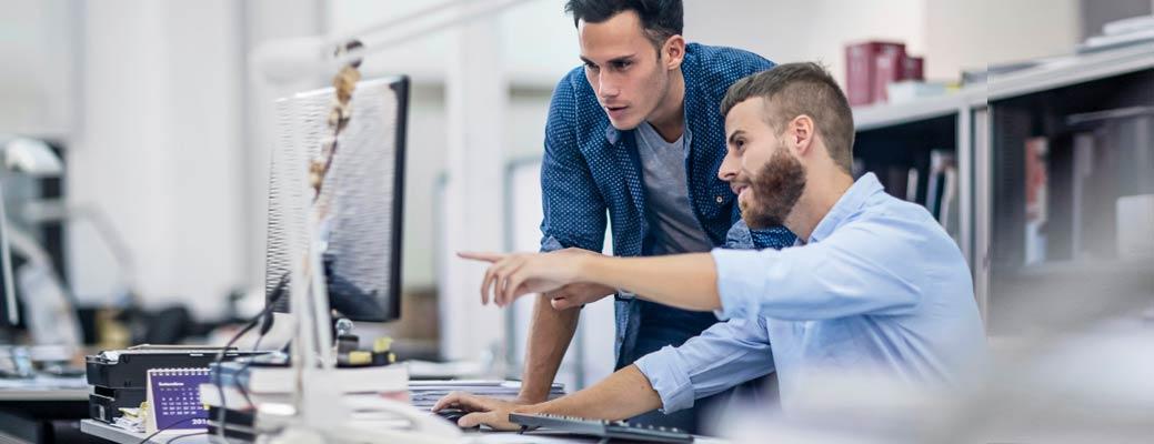 5 Useful Small Business Organization Tips
