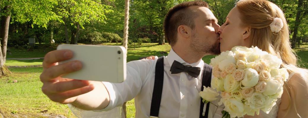 Planning Your Destination Wedding: A Checklist