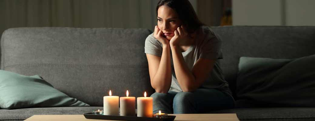 How to Prepare for a Power Outage in Your Home