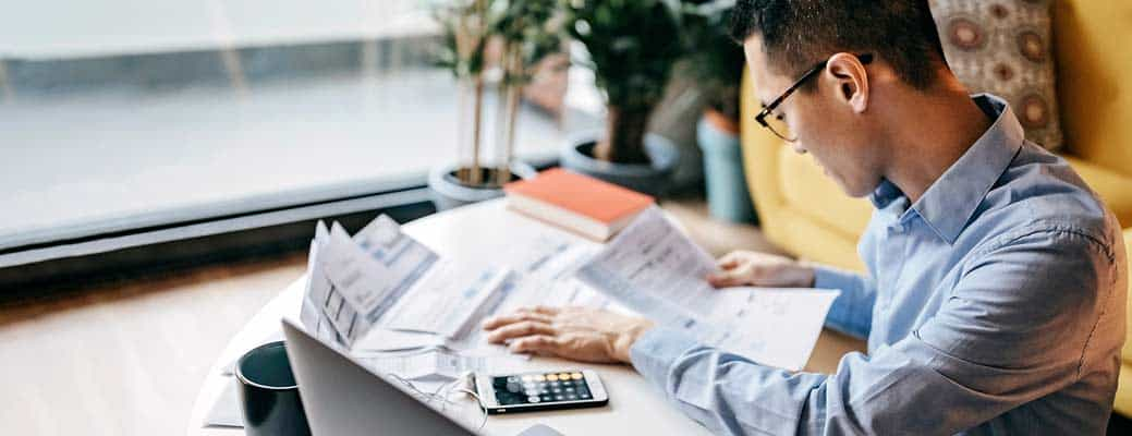 7 Questions to Ask Yourself Before Changing Your Investment Strategy