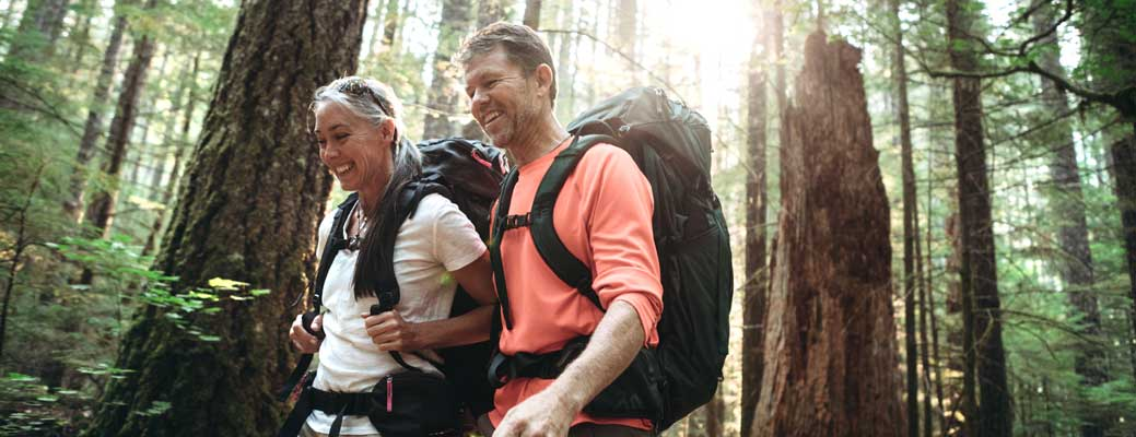 Retirement Savings Goals by Age: Milestones You Shouldn't Miss thumbnail
