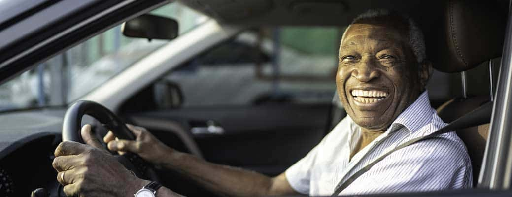 8 Safe Driving Tips for Seniors thumbnail