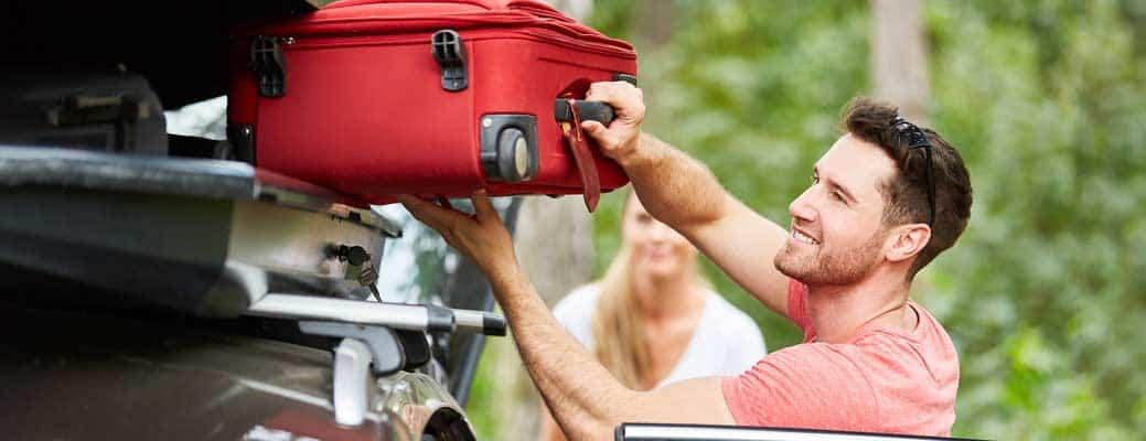How to Safely Load Your Roof Rack: 5 Tips to Know thumbnail