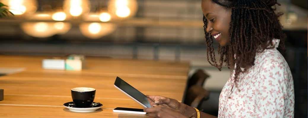 5 Steps to Better Client Testimonials
