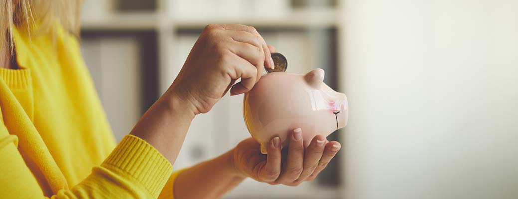 4 Steps to Save for Retirement and a Child's Education at the Same Time header image