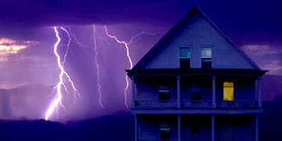 Severe Weather Myths--Busted!