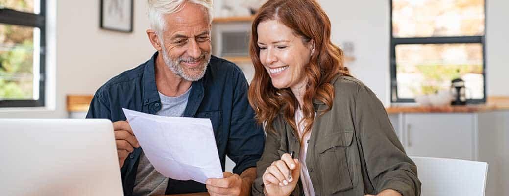 Social Security Reitrement Benefits