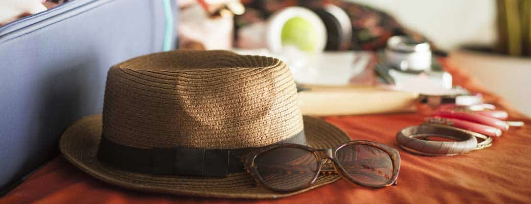 Vacation Safety Tips: 16 Ways to Prepare Your Home Before Vacation header image