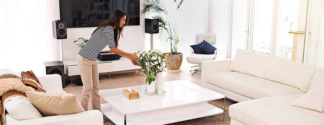 7 Tips for Staging Your Home to Sell Online
