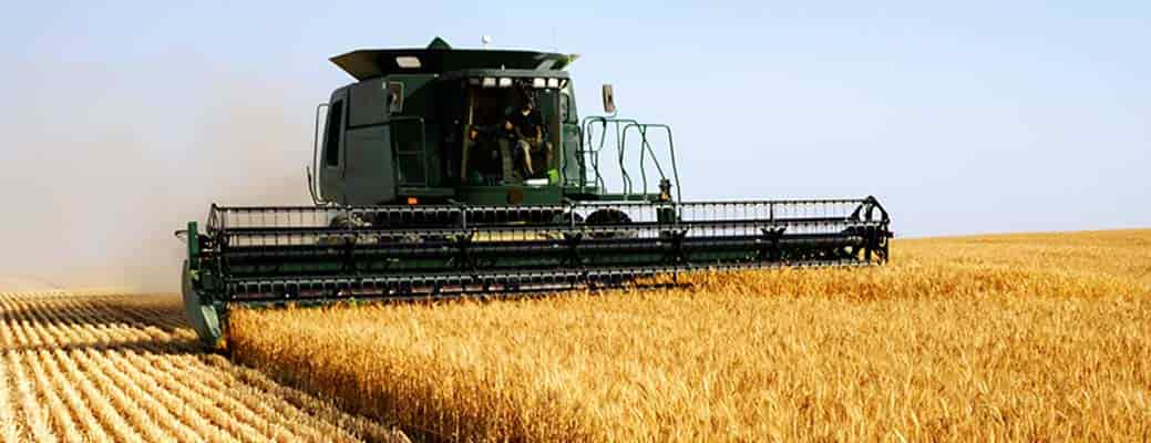 Ensuring Safety During Harvest Season: 35 Actionable Tips header image