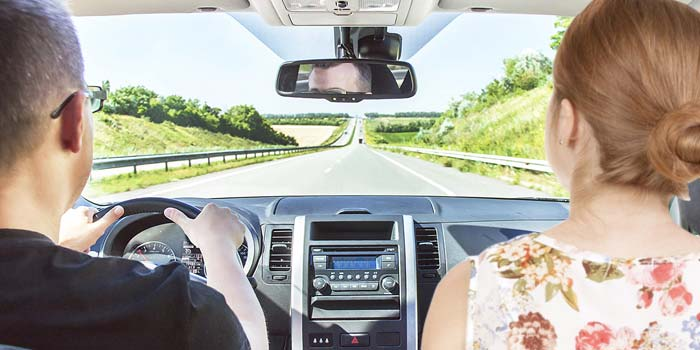 Summer Road Trip? Check These 8 Things Before You Leave  thumbnail