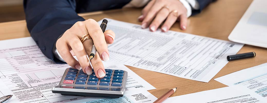 What You Need to Know about Taxation on Your Investments