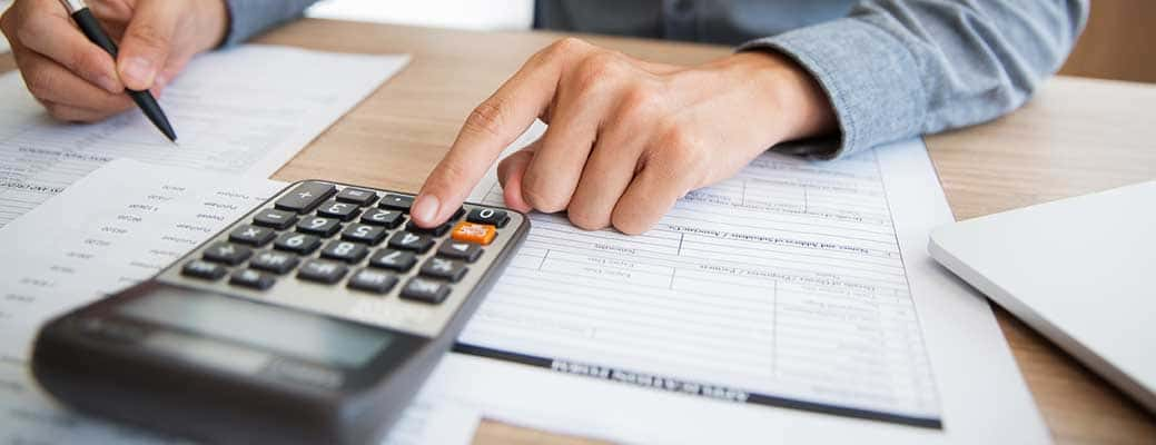 Understanding How Taxation of Annuities Can Impact You header image