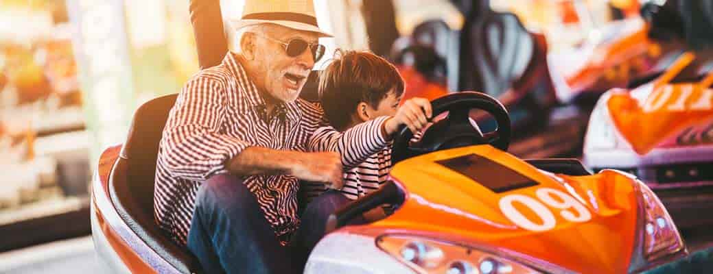 Term Life Insurance: Everything You Need to Know