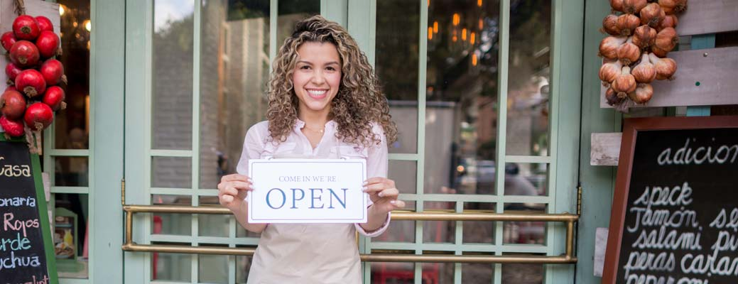 Quitting Your Job to Start a Business: 5 Questions You Should Ask  header image