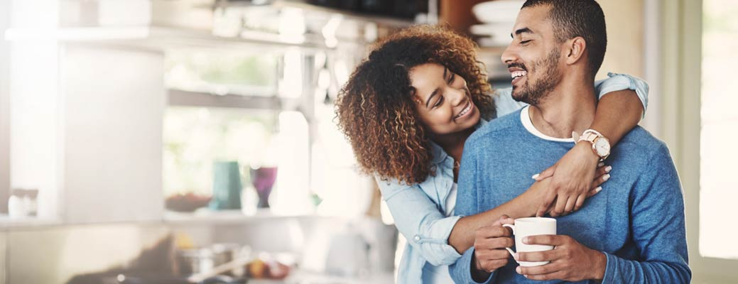 Insurance for Newlyweds: What to Know About Choosing the Best Insurance thumbnail
