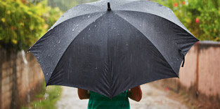 Umbrella Insurance-Find Out if You Are Covered